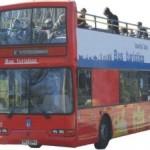 omnibus-150x150